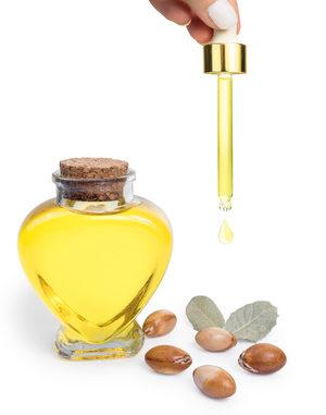 Arganöl für Kosmetik und mehr